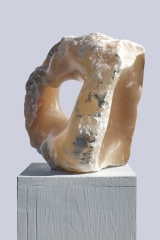 RM 12 Alabaster