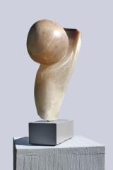 RM 13 Alabaster