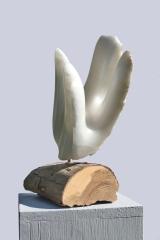 RM 18 Alabaster