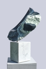 RM 21 Speckstein