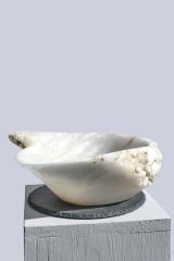 RM 25 Alabaster