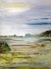 Nr. 701 Acryl auf Leinwand (60x80)